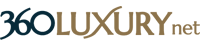 360luxury.net-logo