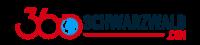360muellheim.com-logo