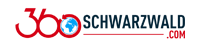360schwarzwald.com-logo