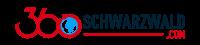 360schwarzwald.golf-logo