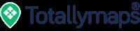 360tenerife.live-logo