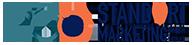360saarbruecken.com-logo